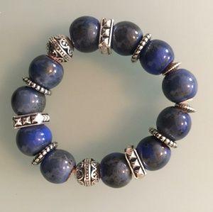 Lisa Lou bracelet